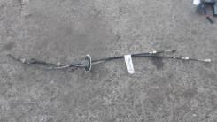 Трос/тяга КПП [437942D100] для Hyundai Avante III, Hyundai Elantra XD/XD2