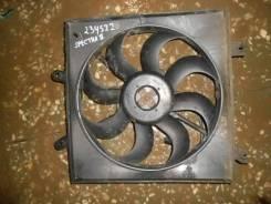 Вентилятор радиатора системы охлаждения [0K2A115025C] [арт. 234522]