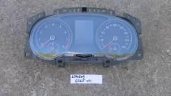 Панель приборов [5G1920750] для Volkswagen Golf VII