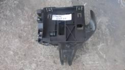 Кронштейн блока управления двигателем [5Q1941395] для Volkswagen Golf VII