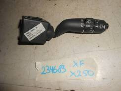 Переключатель подрулевой стеклоочистетеля [C2P20959] для Jaguar XF X250