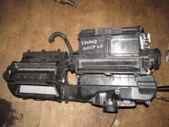 Корпус отопителя [5Q1820007] для Volkswagen Golf VII [арт. 234702]
