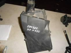 Корпус воздушного фильтра Бензин 3.0 [C2D34710] для Jaguar XF X250
