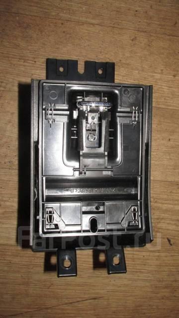 Пепельница передняя [C2Z24622] для Jaguar XF X250 [арт. 234774]