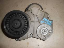 Натяжитель приводного ремня [C2D21154] для Jaguar XF X250 [арт. 234802]
