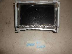 Дисплей сенсорный см фото [C2Z29564] для Jaguar XF X250