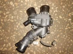 Термостат [C2Z29980] для Jaguar XF X250