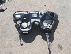 Бак топливный Бензин 3.0 бензин [C2Z29264] для Jaguar XF X250