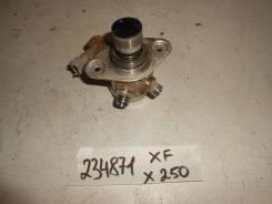 Тнвд XK 3.0 supercharged Насос топливный задний [AJ813042] для Jaguar XF X250 [арт. 234871]