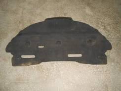 Полка задняя [C2Z30636LEG] для Jaguar XF X250 [арт. 234890]