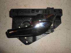 Ручка двери внутренняя задняя правая [C2D4091] для Jaguar XF X250 [арт. 234973]