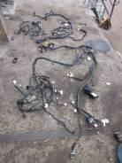Электропроводка салона [915703N870] для Hyundai Equus