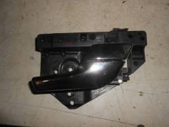 Ручка двери внутренняя передняя правая [C2D4090] для Jaguar XF X250 [арт. 234984]