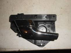 Ручка двери внутренняя передняя левая [C2D4092] для Jaguar XF X250 [арт. 234994]