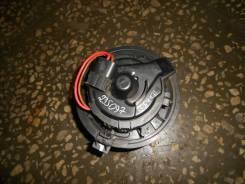 Вентилятор отопителя [272102798R] для Renault Logan II [арт. 235097]