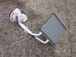 Радиатор отопителя [27140JG42A] для Nissan Qashqai I, Nissan X-Trail T31