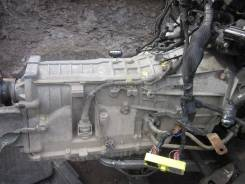 АКПП 3.8 8 SPEED 2WD [450004F022] для Hyundai Equus
