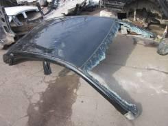 Крыша [671113N010] для Hyundai Equus