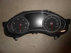 Панель приборов Дизель 3.0 [4G8920932S] для Audi A6 C7