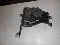 Крепление запасного колеса [4G0802715] для Audi A6 C7