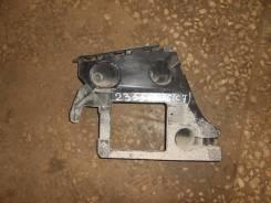 Кронштейн заднего бампера правый [4G5807394R] для Audi A6 C7