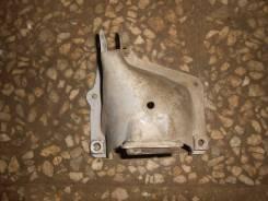 Защита опоры двигателя левой [4G0399059A] для Audi A6 C7 [арт. 235536]