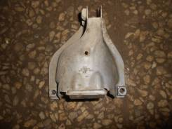 Защита Опоры двигателя правой [4G0399060G] для Audi A6 C7 [арт. 235537]