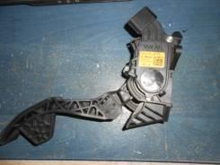Педаль акселератора [6C1721503B] для Skoda Rapid