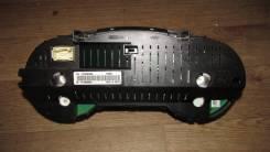 Панель приборов [1649008300] для Mercedes-Benz M-class W164