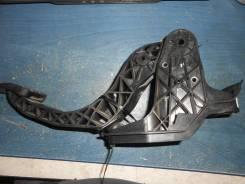 Педаль тормоза [6C1721059M] для Skoda Rapid