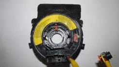 Подрулевая контактная группа [93490A6315] для Kia Ceed II, Kia Optima III