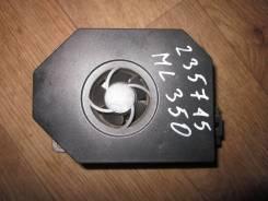 Усилитель акустической системы [A2118705189] для Mercedes-Benz M-class W164