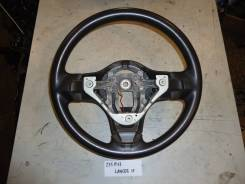 Рулевое колесо [MR955183XB] для Mitsubishi Lancer IX