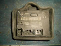 Блок управления дверью [4G895979G] для Audi A6 C7