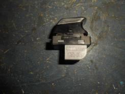 Кнопка стеклоподъемника [4H0959855A] для Audi A6 C7