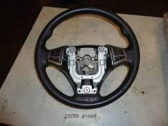 Рулевое колесо [4610034202LBA] для SsangYong Actyon II