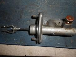 Цилиндр сцепления главный [MR491945] для Mitsubishi Lancer IX, Mitsubishi Lancer VII [арт. 236020]