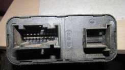Блок управления светом [5DF00904172AB] для Land Rover Freelander II