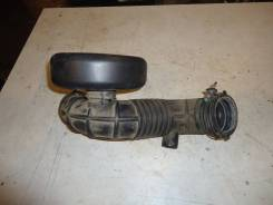 Патрубок воздушного фильтра [2355034302] для SsangYong Actyon II