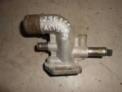 Корпус термостата [1722030161] для SsangYong Actyon II