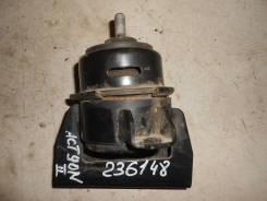 Опора двигателя правая [2072034120] для SsangYong Actyon II