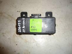 Блок иммобилайзера [8215034030] для SsangYong Actyon II