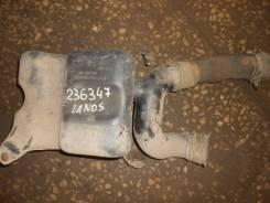 Резонатор воздушного фильтра [96352026] для Chevrolet Lanos