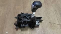 Кулиса КПП [335500E130] для Toyota Highlander U50