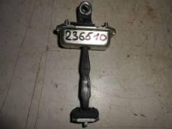 Ограничитель двери передней левой [7125034001] для SsangYong Actyon II
