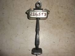 Ограничитель двери задней правой [7136034001] для SsangYong Actyon II