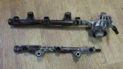 Рейка топливная (рампа) [238700P011] для Toyota Highlander U50