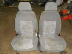 Сиденье салонное передние пара [TF69Y06810987] для Chevrolet Lanos