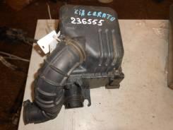 Корпус воздушного фильтра [281121H050] для Kia Ceed I, Kia Cerato I