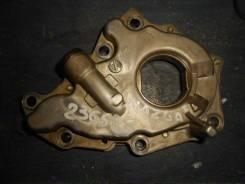 Насос масляный [ZJ0114100] для Mazda 3 I [арт. 236588]